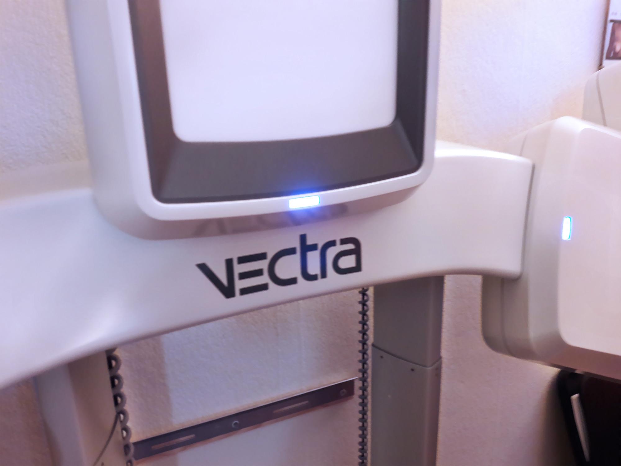 vectra-1